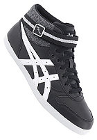 ASICS Womens Kaeli MT LE black/pearl white  