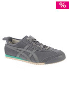 ASICS Womens Mexico 66 grey/grey