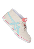 ASICS Womens Renshi CV beige/baby blue