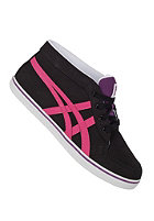 ASICS Womens Renshi CV black/pink
