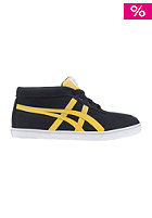 ASICS Womens Renshi CV black/yellow