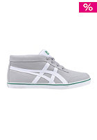ASICS Womens Renshi CV grey/white