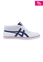 ASICS Womens Renshi CV white/navy
