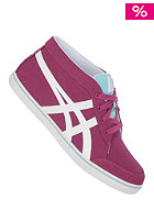 ASICS Womens Renshi CV wine/white