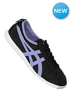 ASICS Womens Rio Runner black/lavendar