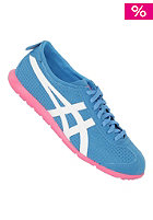 ASICS Womens Rio Runner blue/white