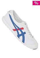 ASICS Womens Rio Runner white/blue