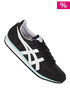 ASICS Womens Sakurada black/white