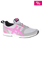 ASICS Womens ULT Racer light grey/pink