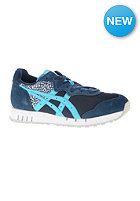 ASICS Womens X Caliber navy/blue atoll