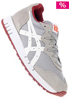 ASICS X Caliber light grey/white
