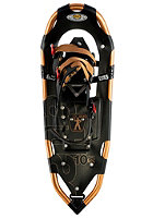 ATLAS 10 Series Snowshoes 35inch brown