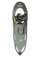 ATLAS 830 Snowshoes 30inch multi