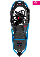 ATLAS Aspect Snowshoes 24inch blue