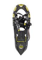 ATLAS Endeavor Snowshoes 28inch multi