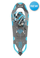 ATLAS Womens Elektra 10 Series Snowshoe 23inch blue