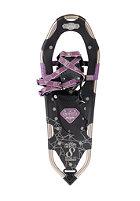 ATLAS Womens Elektra 823 Snowshoes 23inch multi
