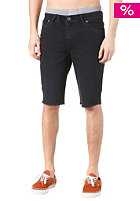 ATTICUS Drainer Short navy