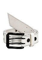 AWSM Bite Belt white/black