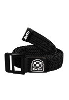 AWSM Nicole Belt black/black