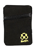 AWSM Wallet black