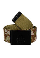 AWSM Web Belt camo