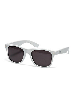 BAKER Baker Glasses white