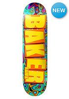 BAKER Brand Name Hawk 7.7 one color