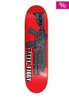 BAKER Deck Assault Figgy 8.3 one colour