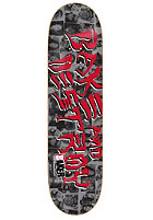 BAKER Deck Bake And Destroy Cover 8.2 one colour