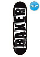 BAKER Deck Brand Logo 8.0 black/white