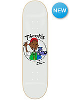 BAKER Deck Funnie Beasley 8.0 one colour