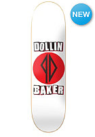 Deck Kamikaze Dollin 8.0 one colour