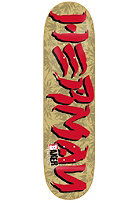 BAKER Deck Leaves Herman 8.2 one colour