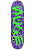 BAKER Deck Leaves Nuge 8.3 one colour