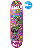 BAKER Deck Muertos 2 Beasley 7.8 one colour