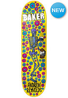 BAKER Deck Muertos 2 Reynolds 8.2 one colour
