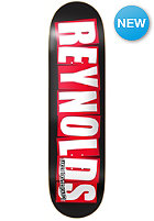 BAKER Deck Official Reynolds 7.8 one colour