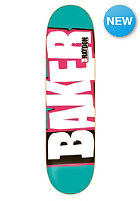 BAKER Deck Reset Braydon 8.2 one colour
