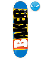 BAKER Deck Reset Lenoce 7.8 one colour