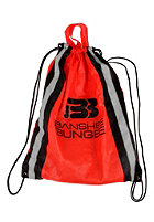 BANSHEE BUNGEE Bungee 10ft Replacement Bungee one colour