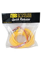 BANSHEE BUNGEE Bungee Quick Release 