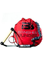 BANSHEE BUNGEE Outlaw Slinger Package 20 ft. Bungee 