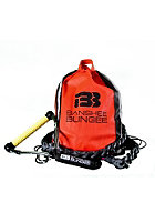 BANSHEE BUNGEE Urban Assault Package 10 ft. Bungee