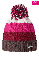 BARTS Womens Maria Beanie brown