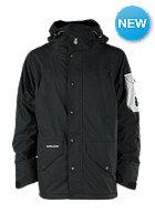 BATALEON Balder Snowboard Jacket jet set black