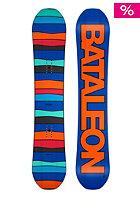 BATALEON Goliath 159cm multicolor