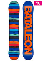 BATALEON Goliath 160cm one colour