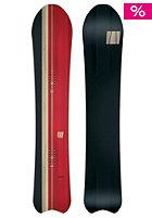 BATALEON Shaka 160cm multicolor