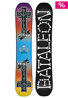 BATALEON Snowboard Airobic 154cm one colour